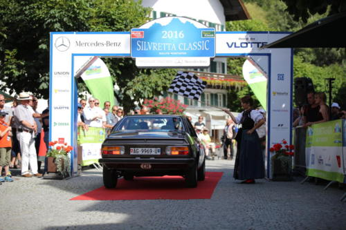 ams Silvretta Classic 2016