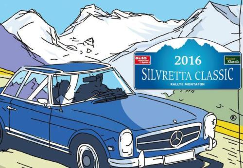 Silvretta-Classic-2016