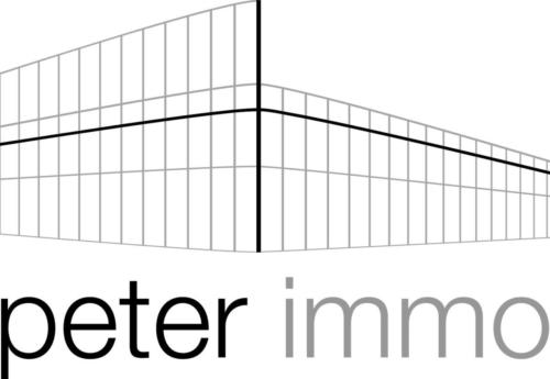 logo peter immo 29.4.13